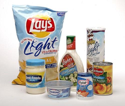Conceptos clave para el descarte de productos
